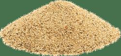 Pear & Davidson Plum Australian Wholegrain Cereal 168g