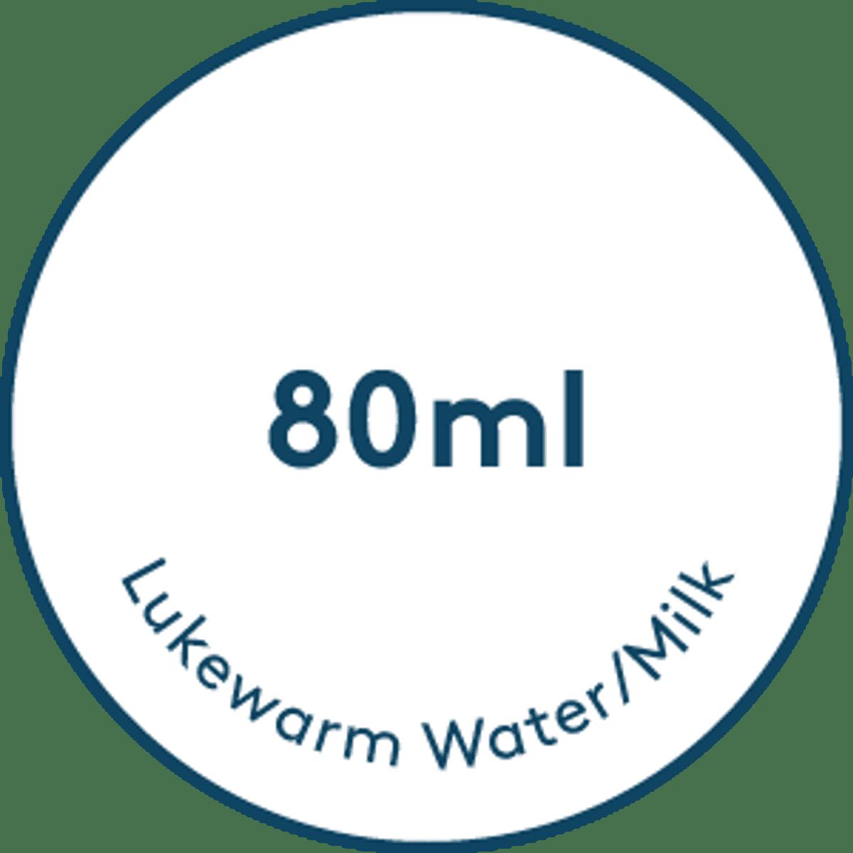Mango & Desert Lime Australian Wholegrain Cereal 168g