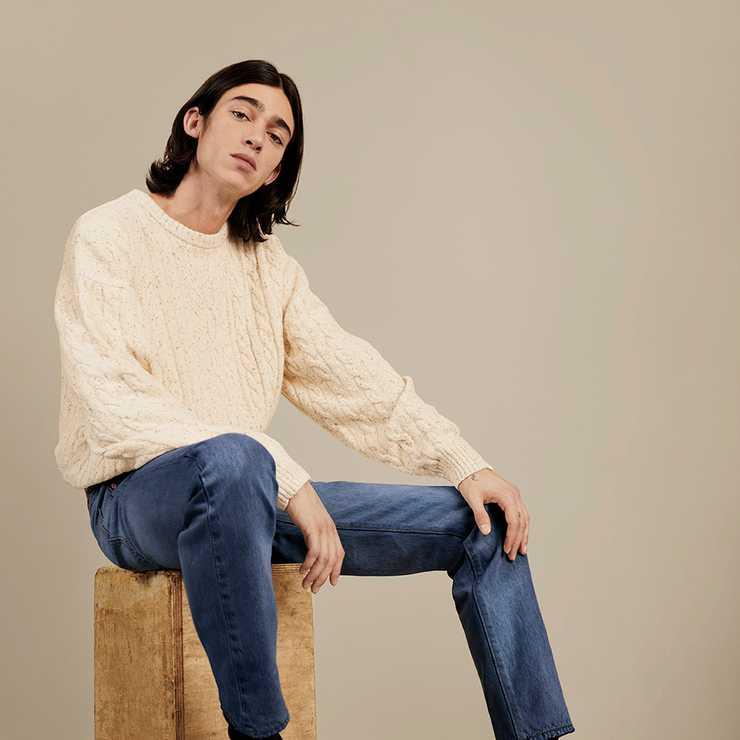 Levi's® Sweaters & Knitwear
