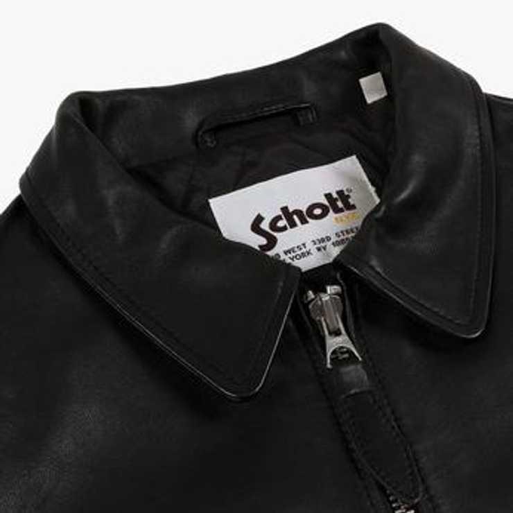Schott NYC Jackets & Coats