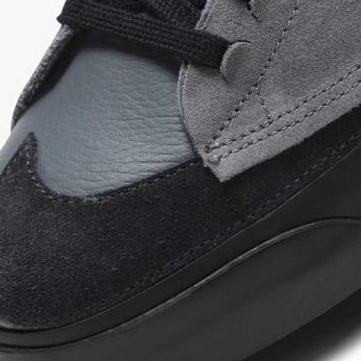 Nike SB Footwear