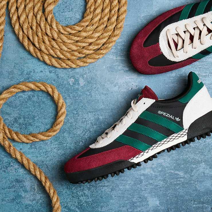 Adidas Originals Accessories