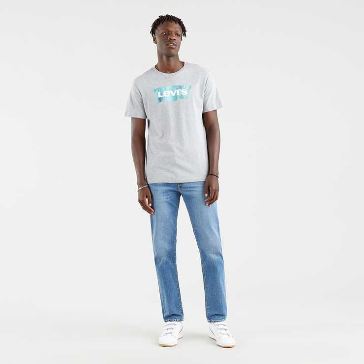 Levi's® 511 Jeans