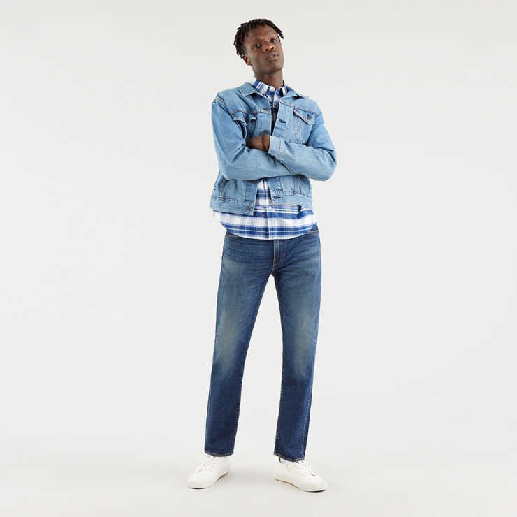 Levi's® 502 Jeans