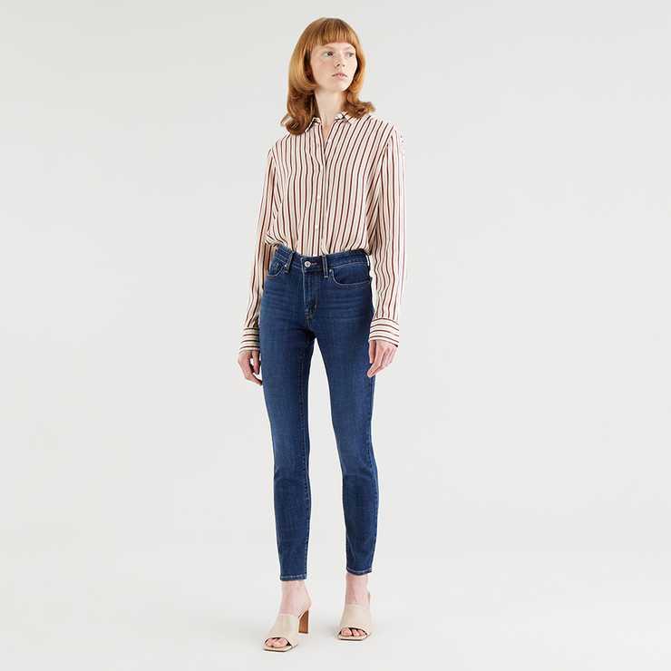 Levi's® 711 Jeans