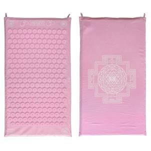 Shakti Mat Original - Pink