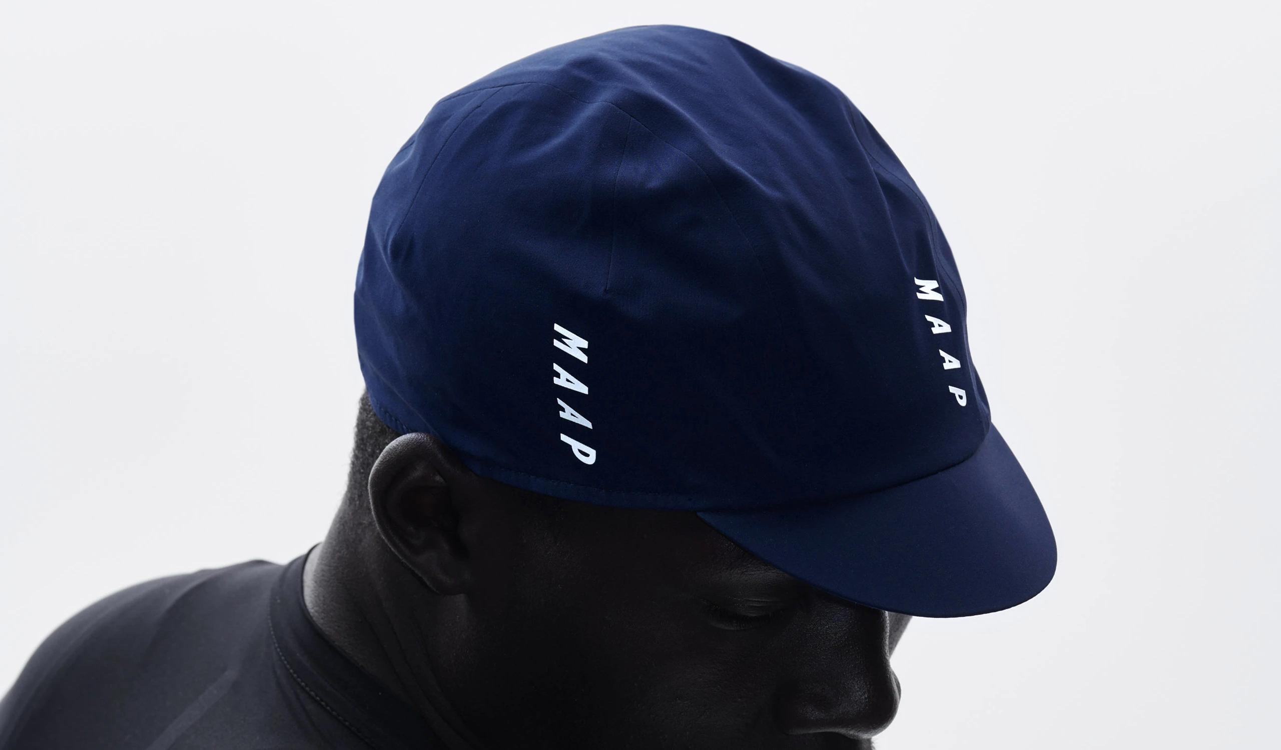 Prime New Era Cap / Navy