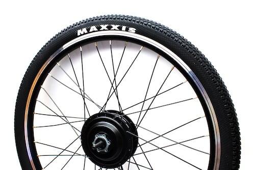 Bafang-Front-Hub-Motor-Kit-V-Brake-Disk-Brake-wheel-motor_BafangUSAdirect_Ebike_Essentials