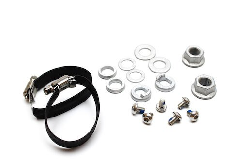 Bafang-Front-Hub-Motor-Kit-hardware_BafangUSAdirect_Ebike_Essentials