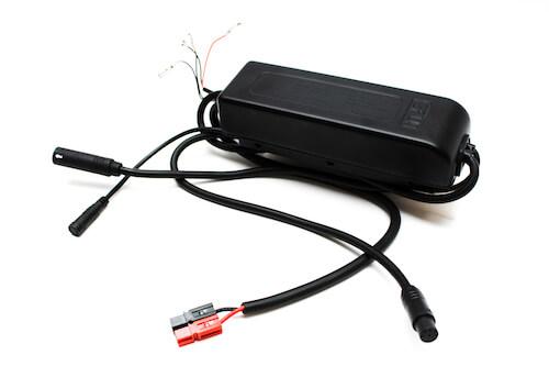 Bafang-Front-Hub-Motor-Kit-500w-hub-controller_BafangUSAdirect_Ebike_Essentials
