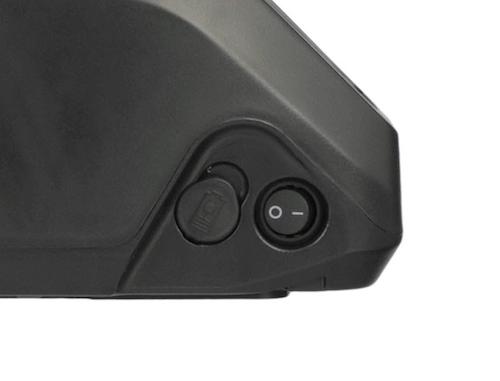 48V-Mini-Shark-Ebike-Battery-Switch_BafangUSADirect_Ebike_Essentials