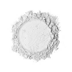 Enlarged Pores Ultimate Bundle