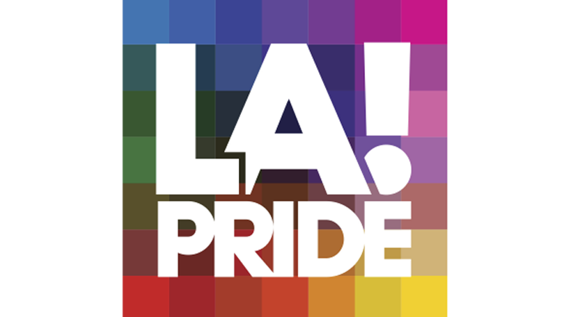 Our Partners, LA PRIDE and Christopher Street West: