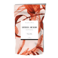 Adaptogenic Superseed + Nut Blend