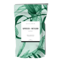 Energy Superseed + Nut Blend