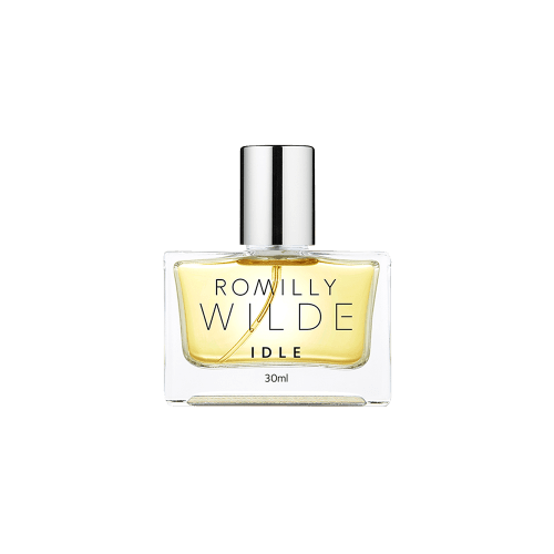 Idle Eau de Parfum