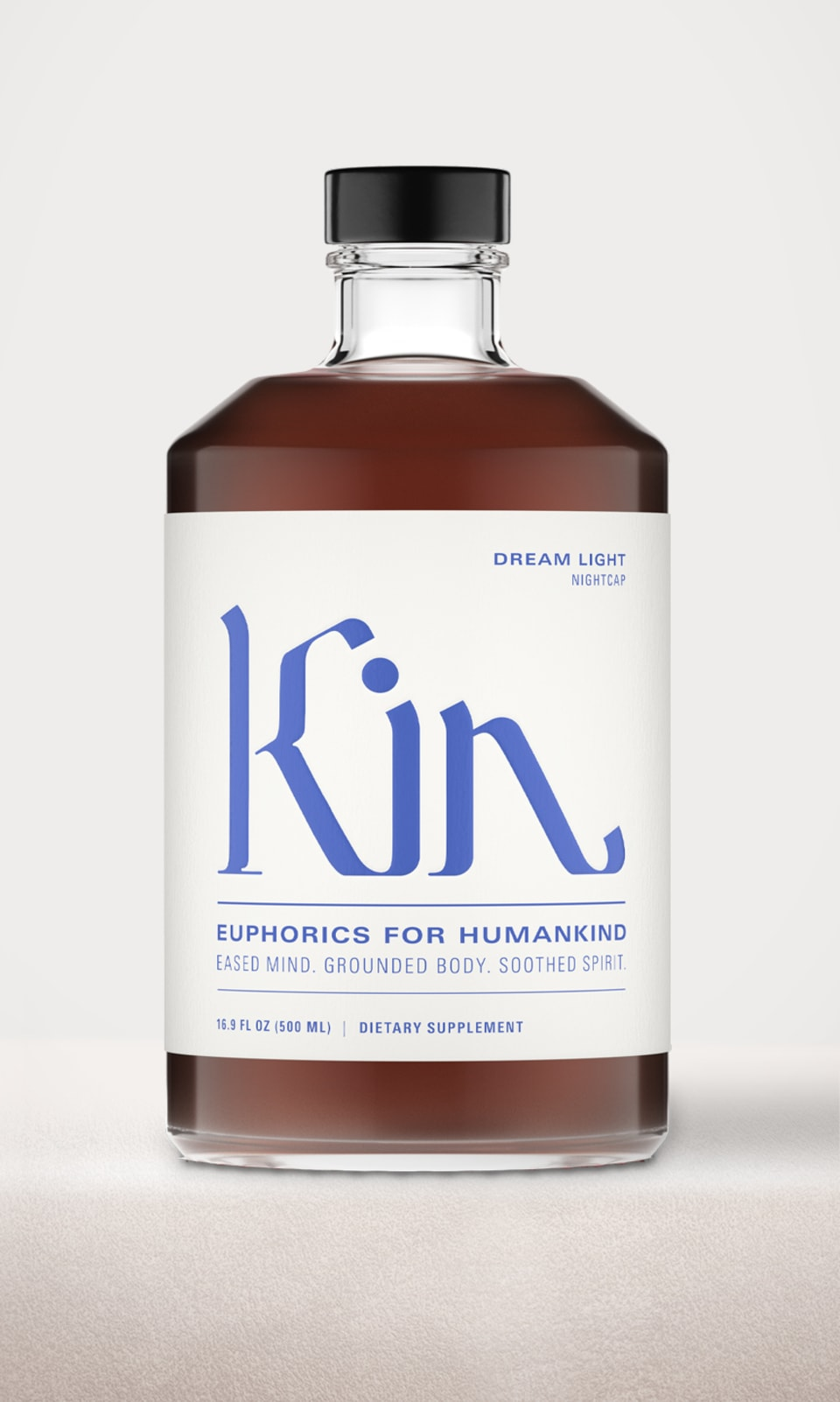 Dream Light Euphoric Drink