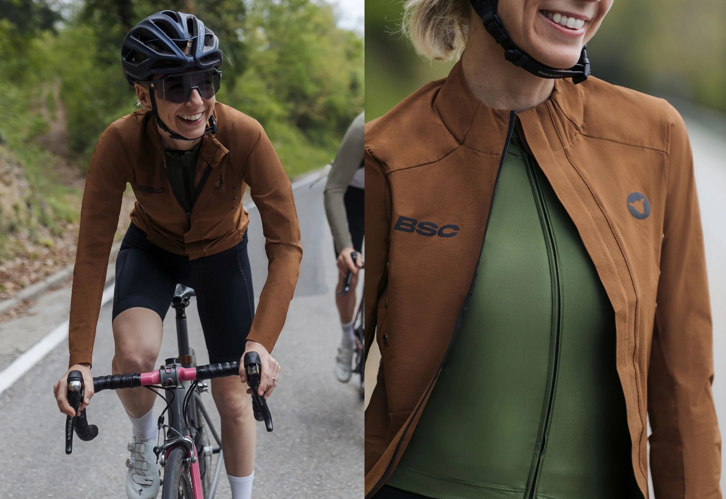 Women's Elements Micro Jacket / Black