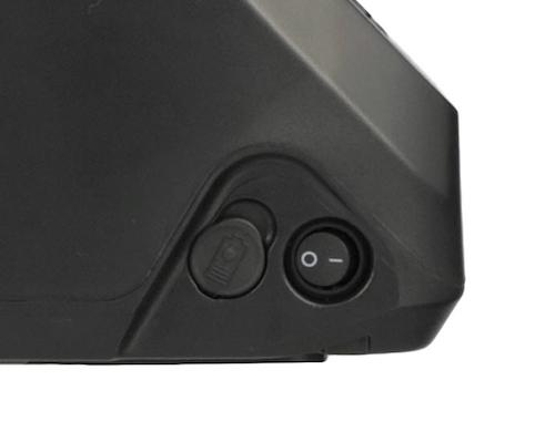 48V-Whale-Shark-Ebike-Battery-Switch_BafangUSADirect_Ebike_Essentials