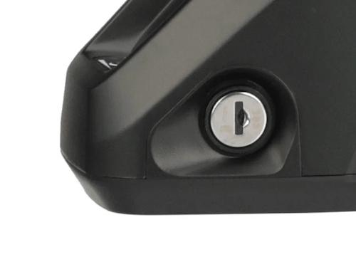 48V-11.6Ah-Ultra-Slim-Shark-Battery-Lock_BafangUSADirect_Ebike_Essentials