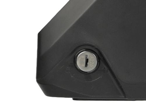 48V-Whale-Shark-Ebike-Battery-Lock_BafangUSADirect_Ebike_Essentials