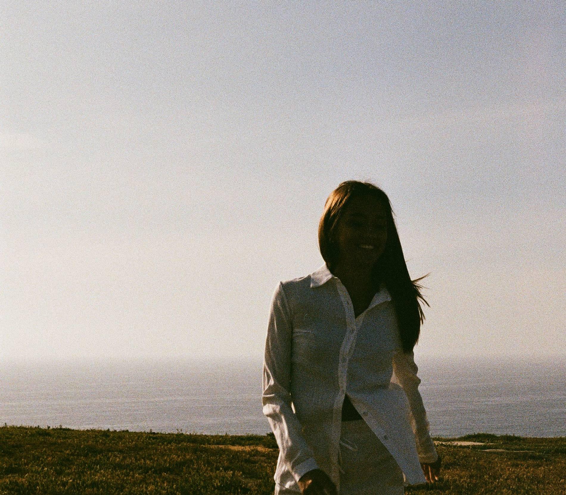 Cecelia Bodysuit cover image