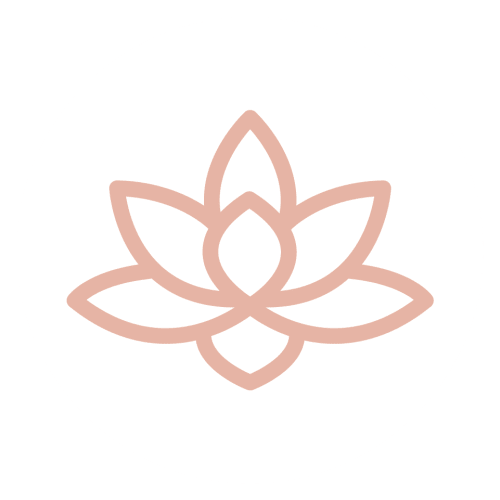 probiotics + murumuru ultra calming toner