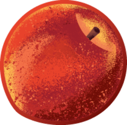 Peach, Nectarine & Quinoa Australian Fruit Puree Multipack