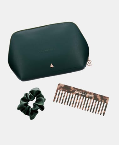 Evergreen Collection Accessories Gift Set