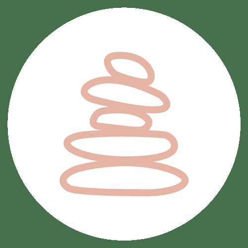 probiotics + murumuru vegan skincare duo