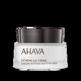 Extreme Day Cream 50ml