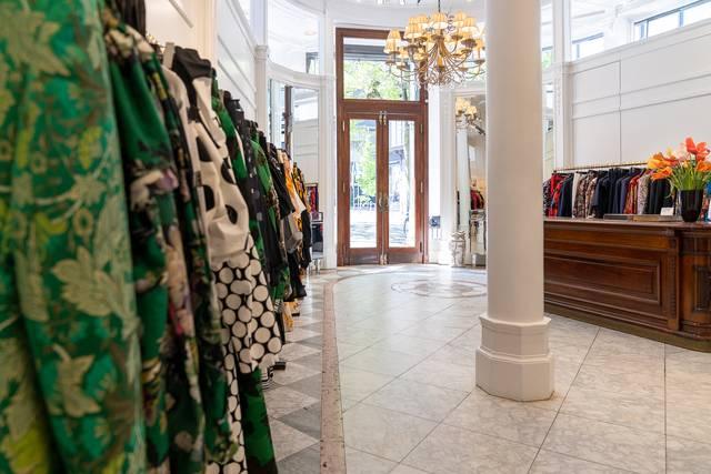 Thumbnail image for Het Modepaleis