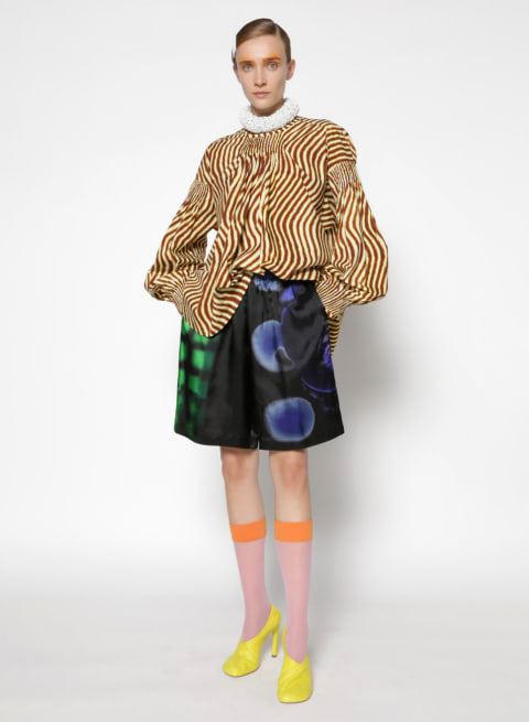 Thumbnail image for Outfits - Spring/Summer 2021 - Women