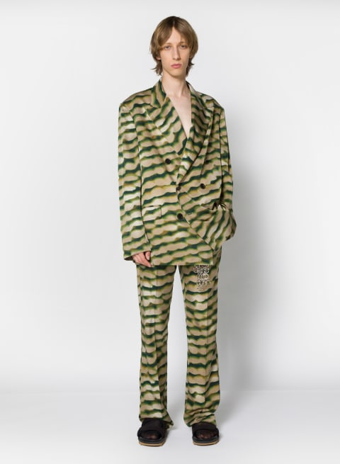 Thumbnail image for Outfits - Spring/Summer 2021 - Men