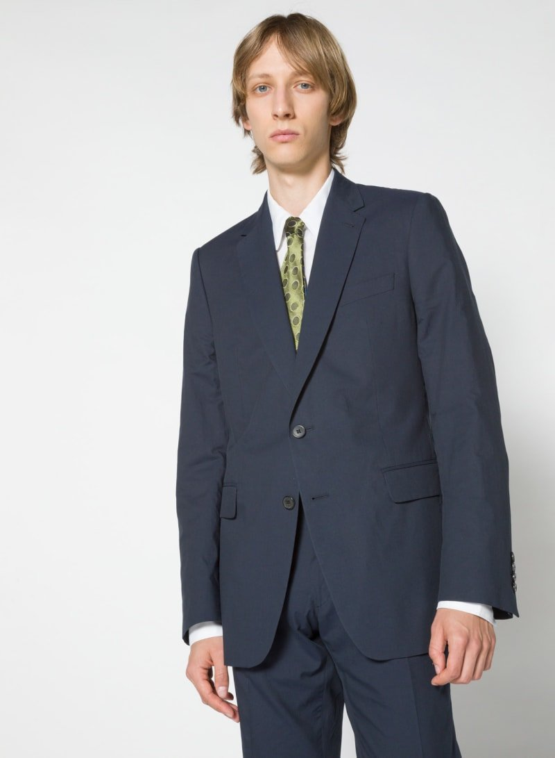 Image for Outfits - Spring/Summer 2021 - Men