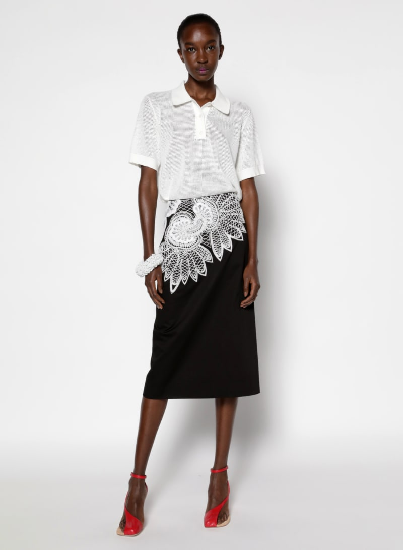 Image for Outfits - Spring/Summer 2021 - Women