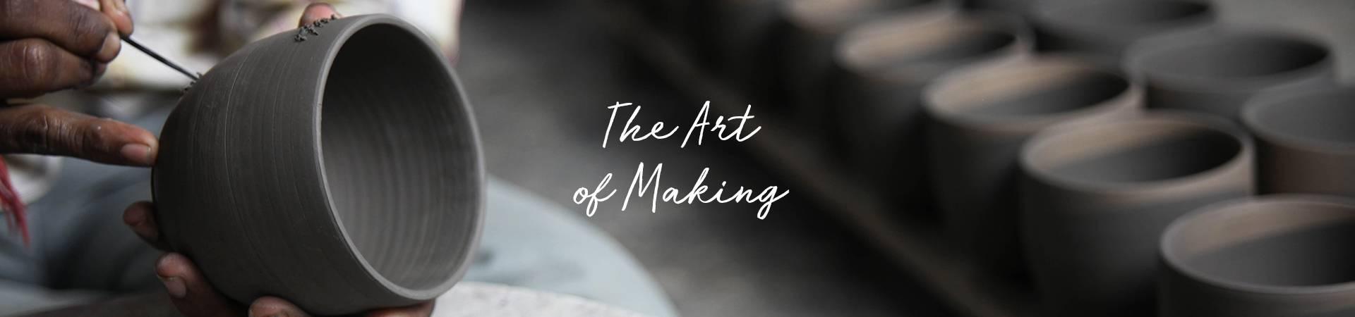 Art of Making Landing Page_desktop_1.jpg