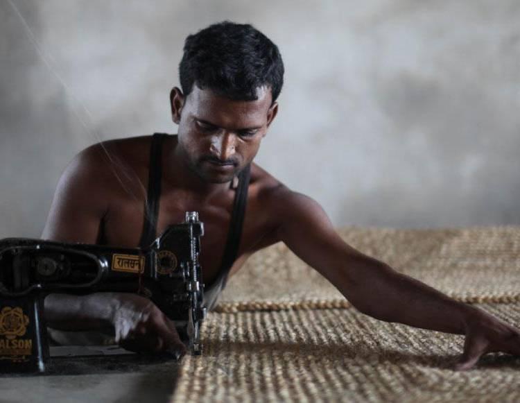 Meet-the-artisans.jpg
