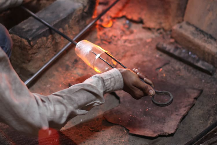 Traditional Glass Making_750x500.jpg