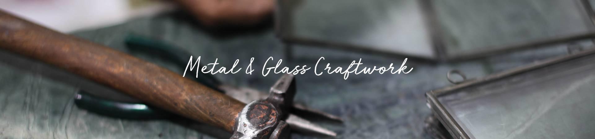 Nkuku_Metal-&-Glass-Craftwork_Header_Desktop.jpg