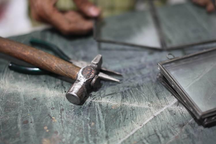 Metal & Glass Craftwork_750x500.jpg