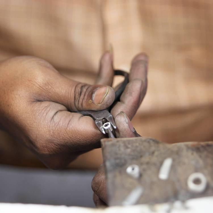 Jewellery making_4_750x750.jpg