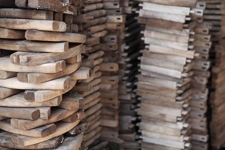 Sustainable Mango Wood_750x500.jpg