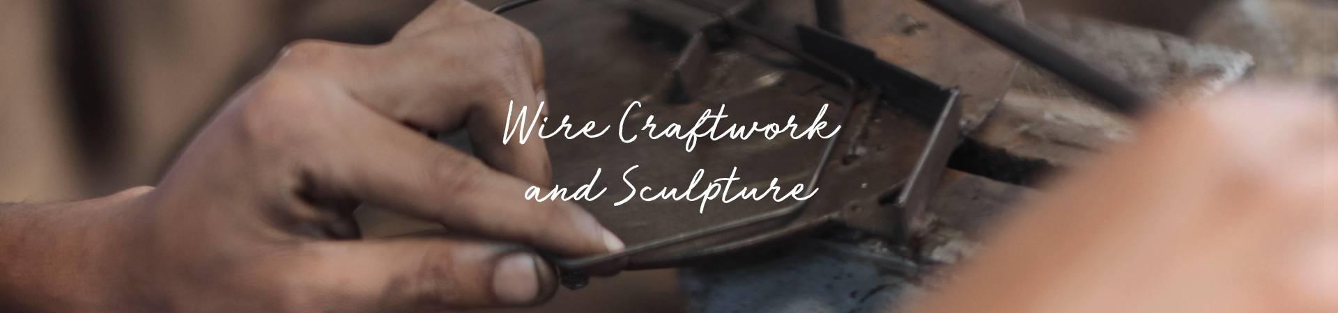 Wire Craftwork & Sculpture_Header_desktop.jpg