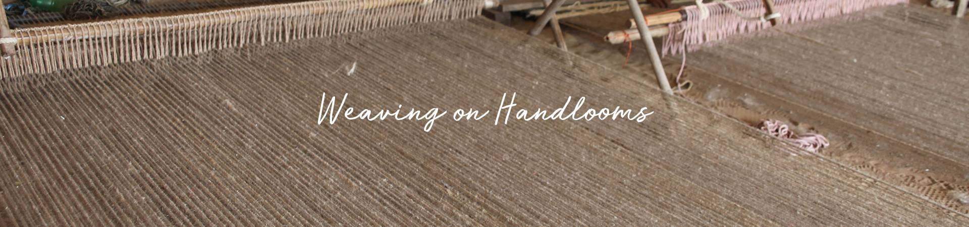 Nkuku_Weaving-on-Handlooms_Header_Desktop.jpg