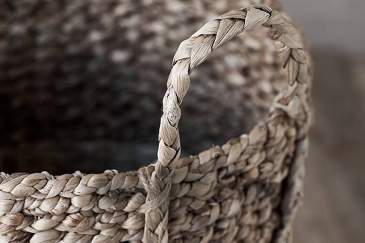 Ancient Vietnamese Basketry_750x500.jpg