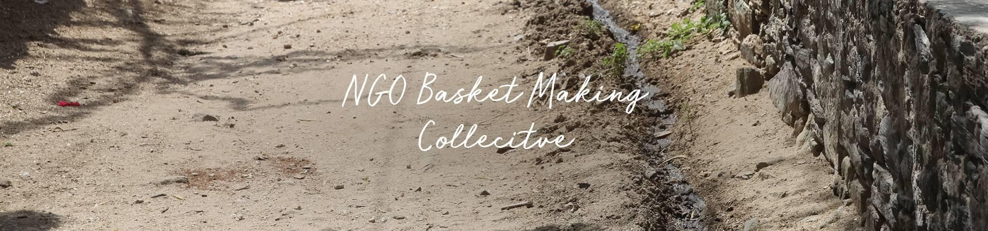 Nkuku_NGO-Basket-Making-Collective_Header_Desktop.jpg