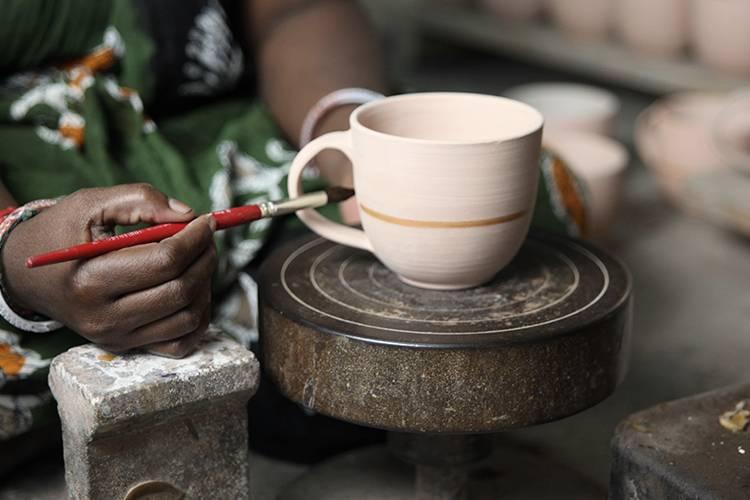 Fair Trade Pottery_750x500.jpg