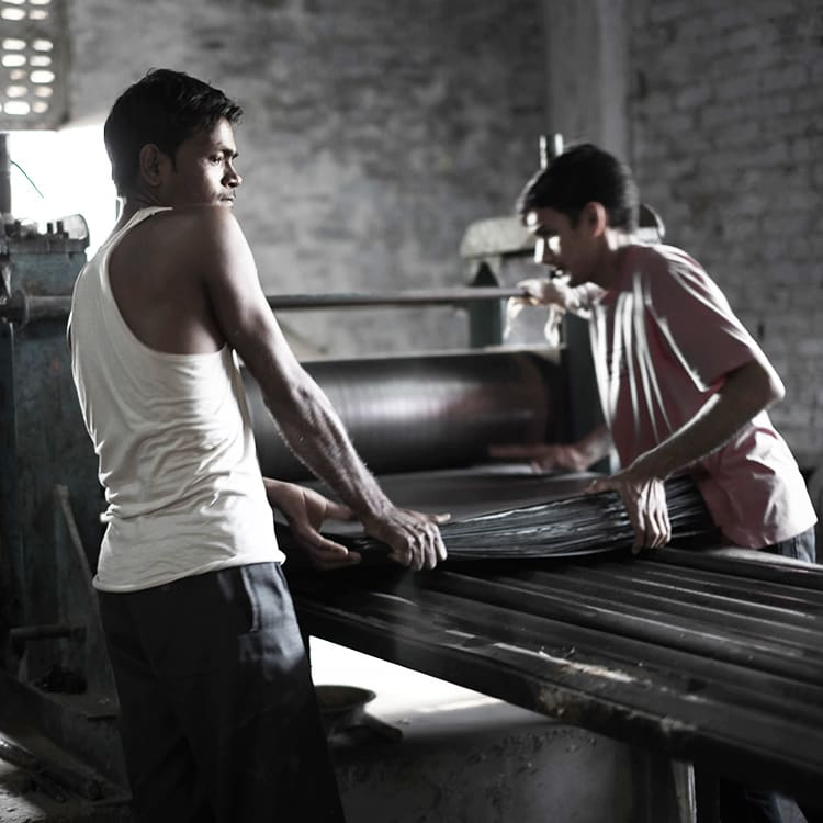 Traditional Paper Making_1_750x750.jpg