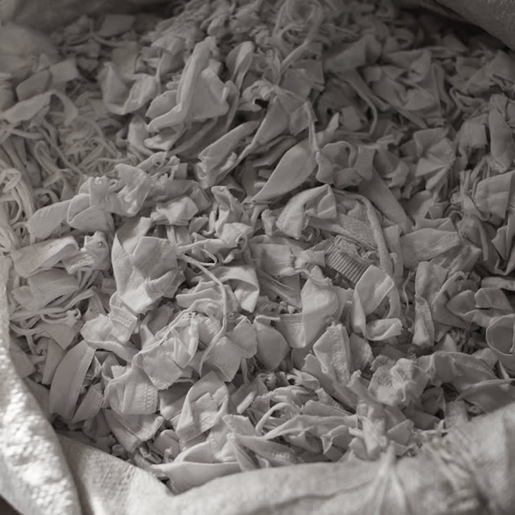 Traditional Paper Making_2_750x750.jpg